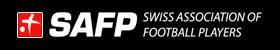 logo_slide.png